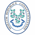 Great Seal of Connecticut