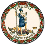 Virginia Tax Incentives
