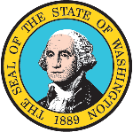 State of Washington Tax Incentives